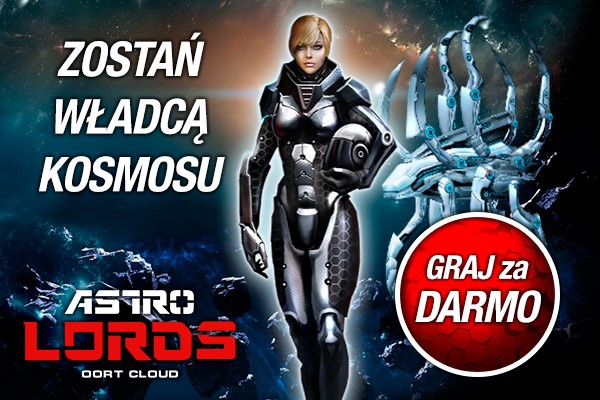astrolords